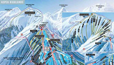 Aspen Highlands Piste Map /></a><a href=