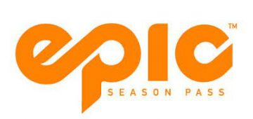 Epic Season Pass. A ski pass for the Americas and Europe