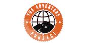 Adventure Project Ski Trip to Gulmarg, India - logo