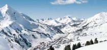 Obertauern Snow Guarantee, February Pick of the Month