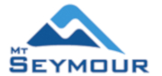 Mount Seymour Ski resort, Vancouver, Canada