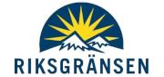 Rikgransen Ski Resort - logo