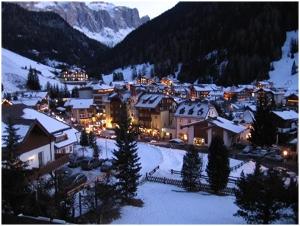 Alta Valtellina for Summer Skiing