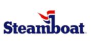 Steamboat Ski Resort - logo