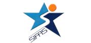 Stelvio Pass ski area - logo