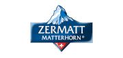Zermatt Ski Resort - logo